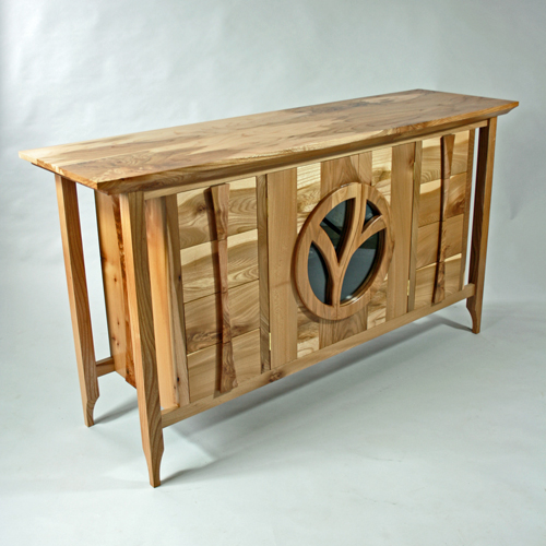 ORCO Sideboard